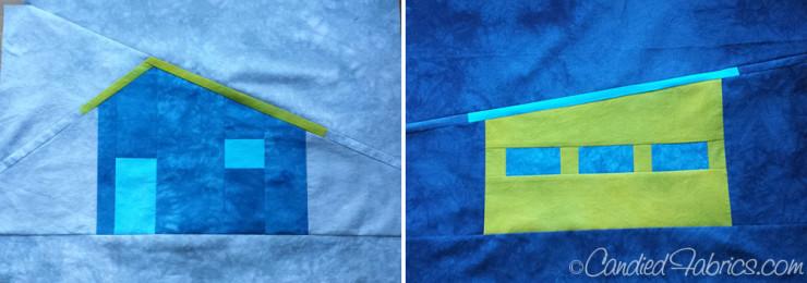 Mod-House-Pillows-process-3