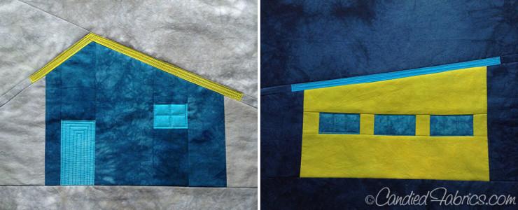 Mod-House-Pillows-process-4