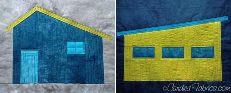 Mod-House-Pillows-process-5