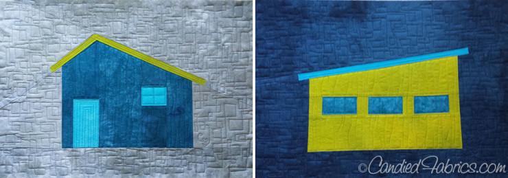 Mod-House-Pillows-process-6