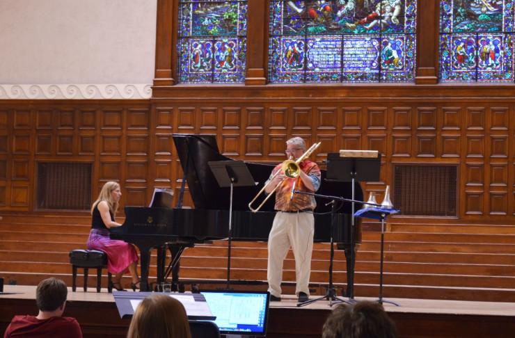 Andrew-recital-Pokorny-2014-02
