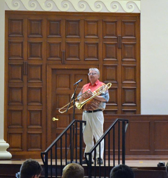 Andrew-recital-Pokorny-2014-04