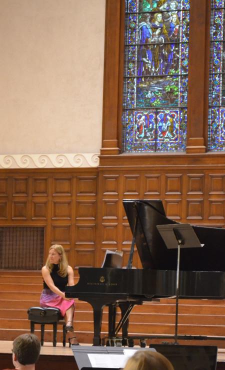 Andrew-recital-Pokorny-2014-05