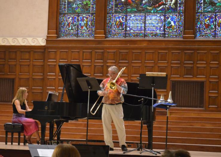 Andrew-recital-Pokorny-2014-06