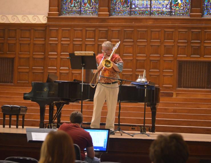 Andrew-recital-Pokorny-2014-10