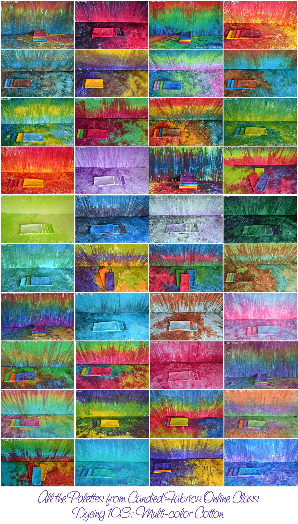 Candied-Fabrics-103-Collage-1000