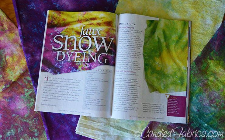 Candied-Fabrics-Faux-Snow-Dye-Giveaway-12