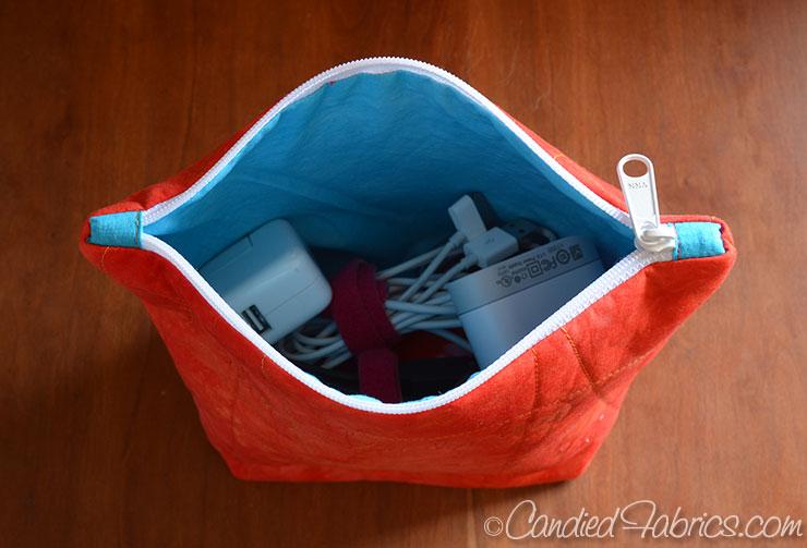 Liams-gear-zip-bag-03