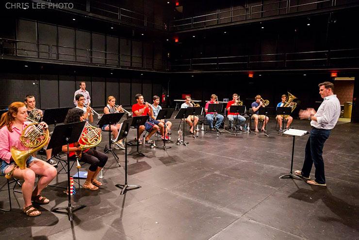 NYO-rehearsal-5