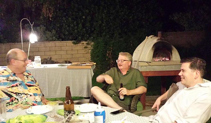 Post-Pokorny-Pizza-Party--14