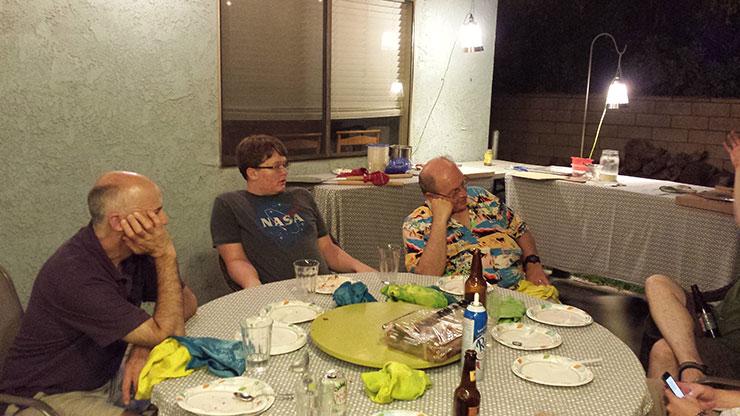 Post-Pokorny-Pizza-Party--18