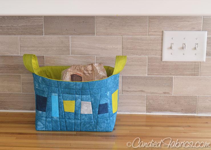 Wonky-squares-Bread-Basket-12