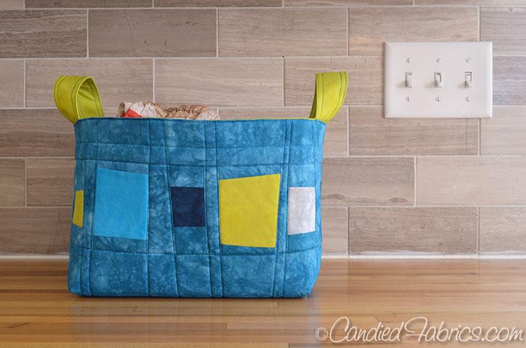 Wonky-squares-Bread-Basket-16