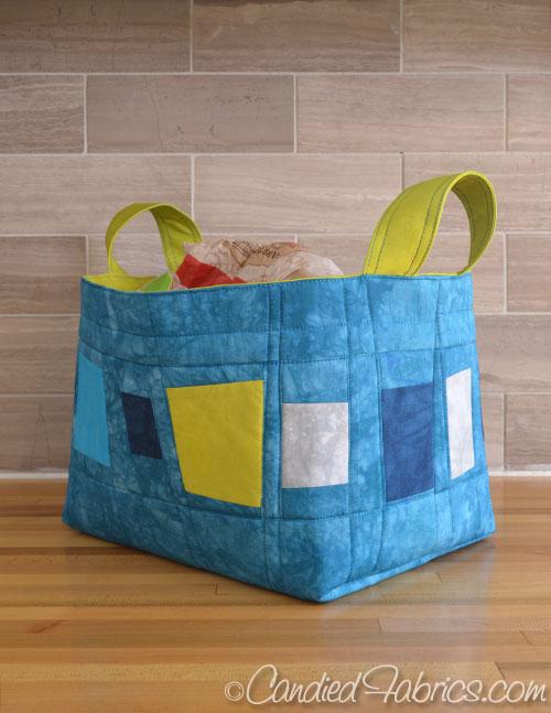 Wonky-squares-Bread-Basket-17