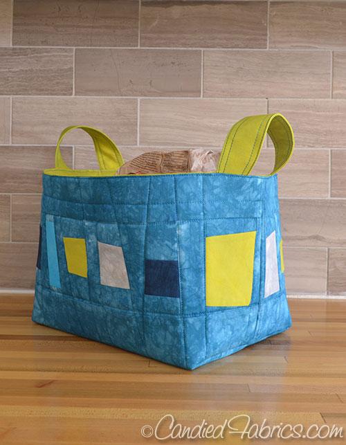 Wonky-squares-Bread-Basket-18