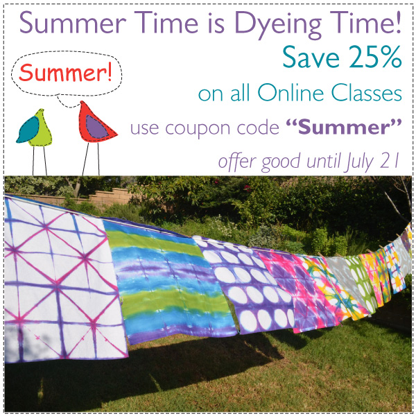 square-summer-coupon-14