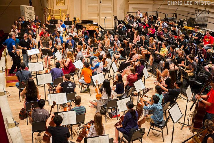 04-NYO-Carnegie-Hall-rehearsal
