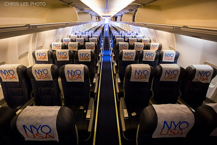 14-NYO-Plane