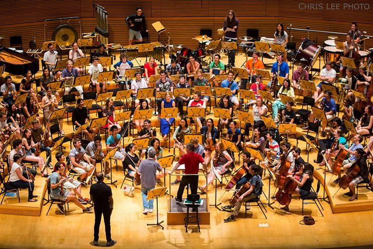 35-NYO-Disney-Hall-rehearsal-2