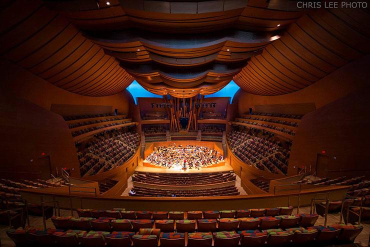 36-NYO-Disney-Hall-rehearsal-4