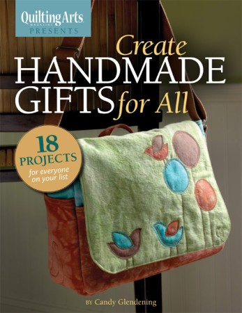Handmade Gifts Cover