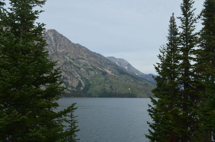 Jenny-Lake-017