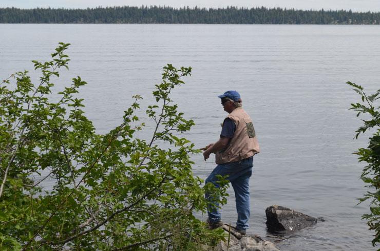 Jenny-Lake-061
