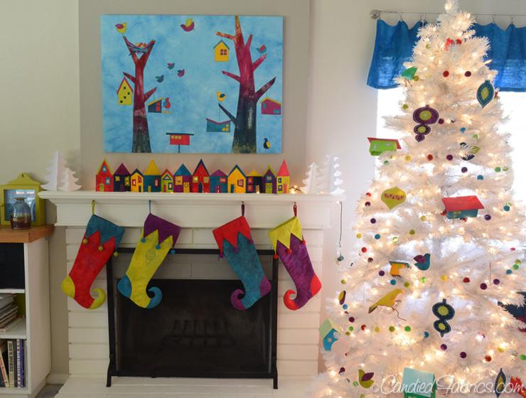 Retro-Christmas-Art-06