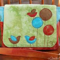 Winners from My Handmade Gifts E-book Blog Hop
