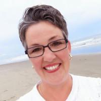 Create Handmade Gifts for All Blog Hop Day 1| Susan Brubaker Knapp