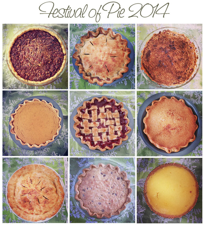 Festival-of-Pie-2014-Collage