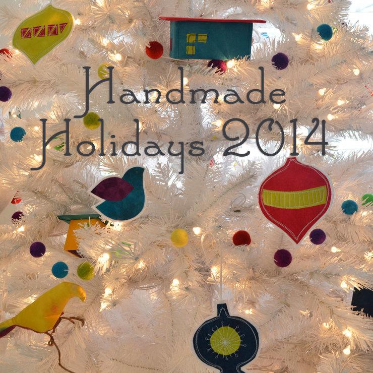 Handmade-Holidays-2014