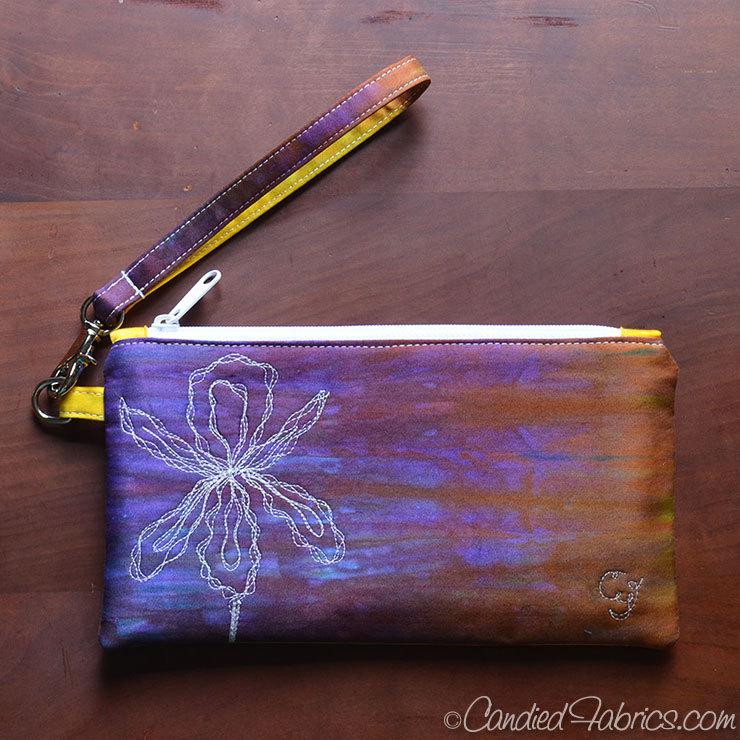Nov-14-zip-clutches-05-Iris