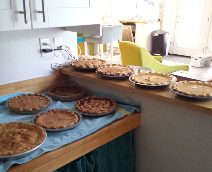 festival-of-pie