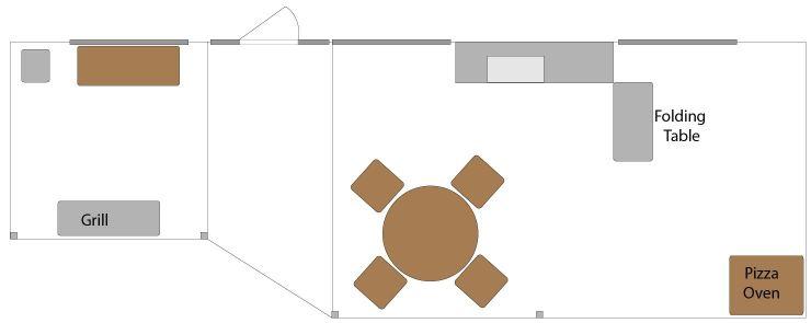 patio plan