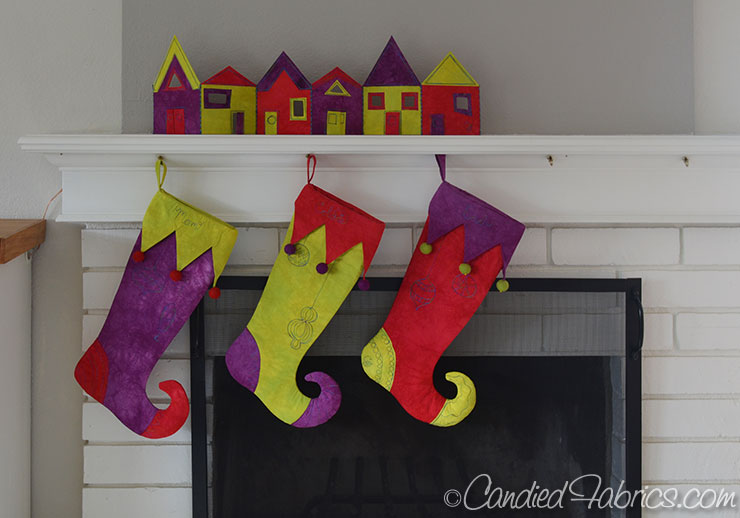 Collettes-Family-Stockings-Row-Houses-01