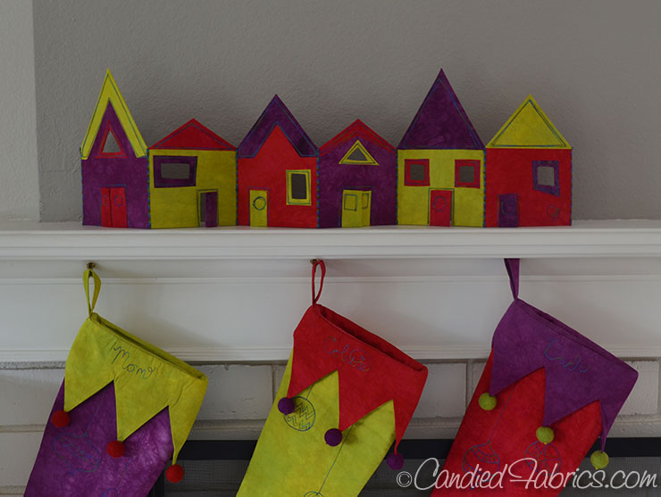 Collettes-Family-Stockings-Row-Houses-02