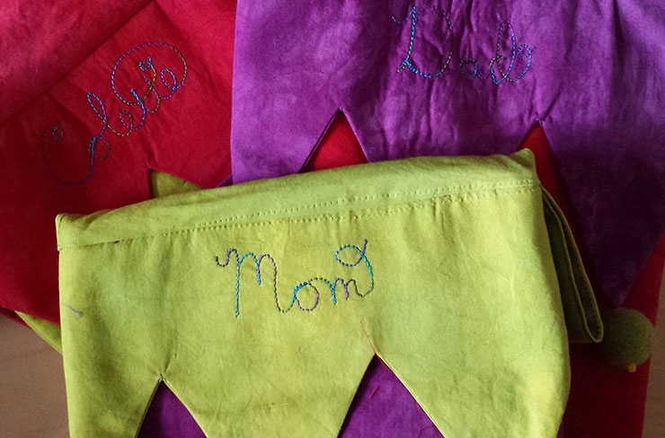 Personalized-Jester-Stockings