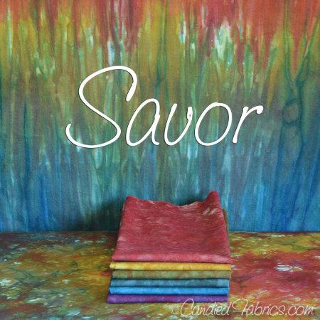 Candied-Fabrics-Savor