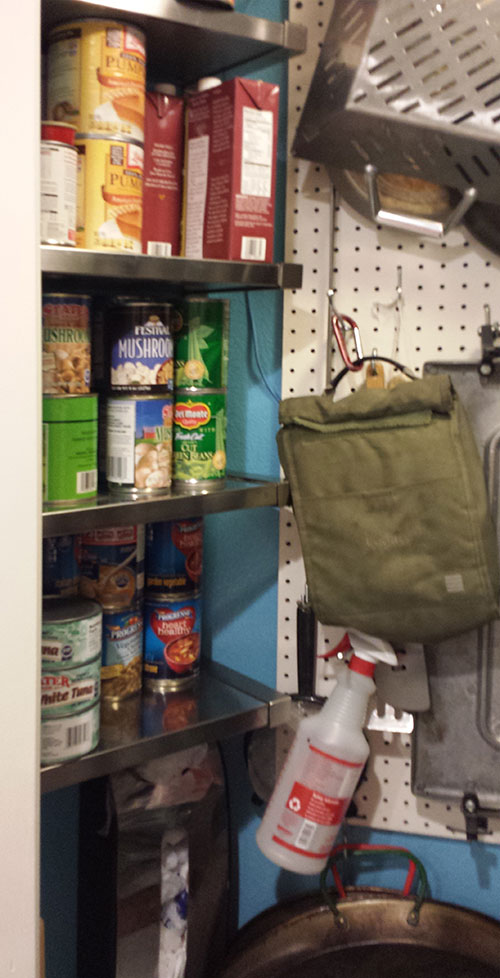 Pantry-Cleanup-2