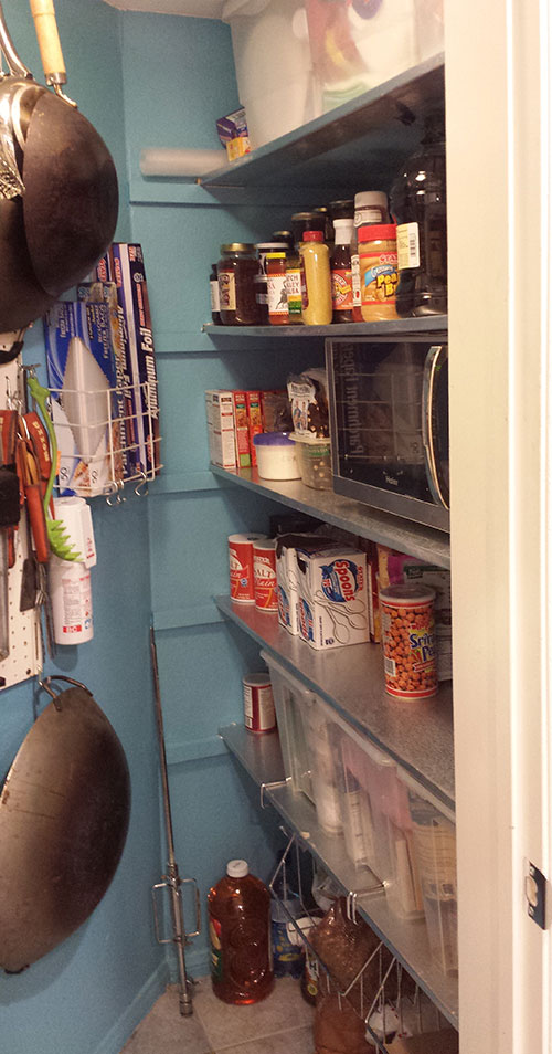 Pantry-Cleanup-3