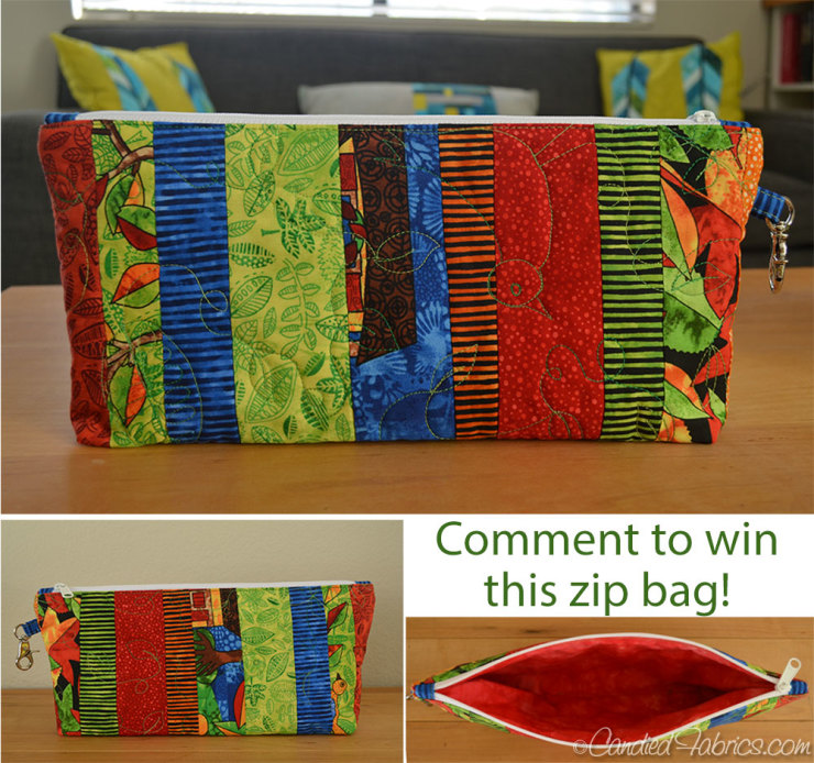 Jaime-Bird-Zip-Bag-Giveaway