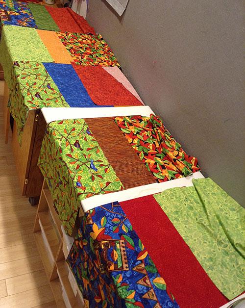 Jamie-Birds-fabric-combos