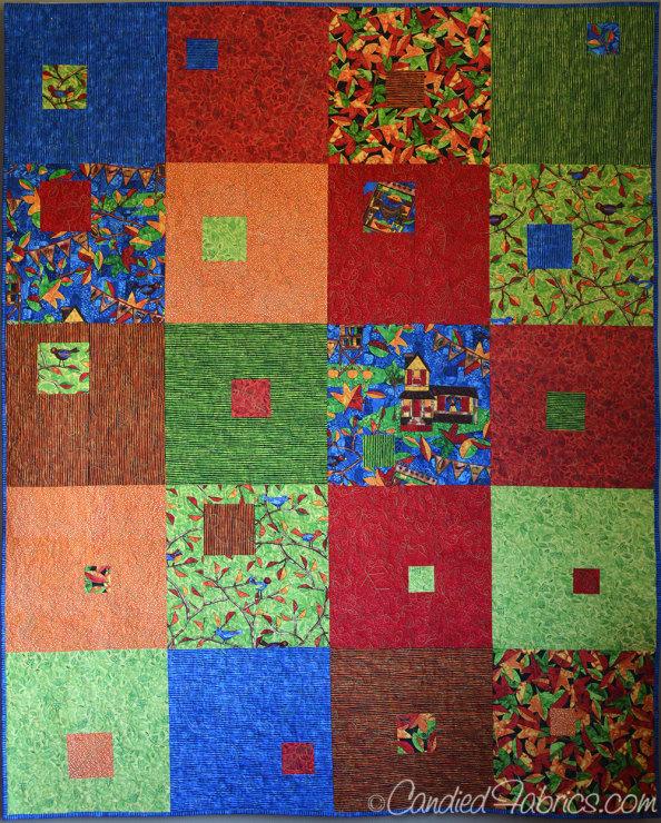 Modulating-Squares-Jamie-Birds-01