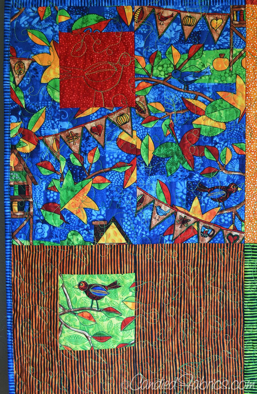 Modulating-Squares-Jamie-Birds-05