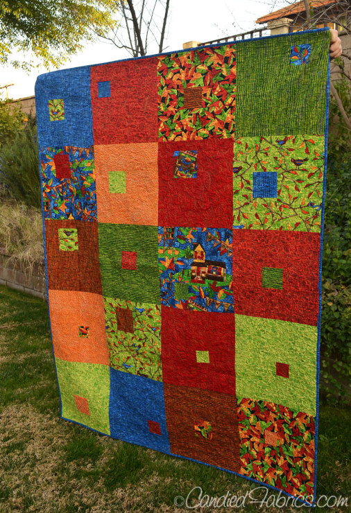 Modulating-Squares-Jamie-Birds-41