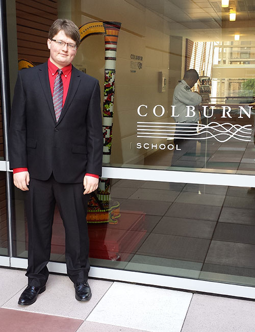 Colburn-Audition-07