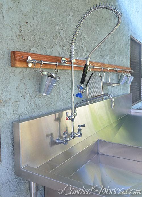 Custom-Dyeing-Sink-02
