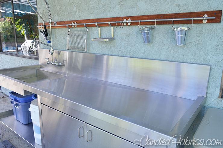 Custom-Dyeing-Sink-05