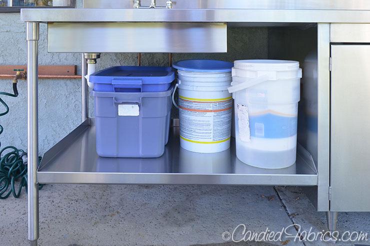 Custom-Dyeing-Sink-07